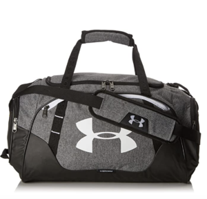 Under Armour Undeniable Duffle 3.0 Gym Bag--best gym bags