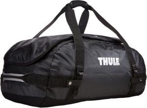 Thule Chasm Sport Duffel Bag--best gym bag