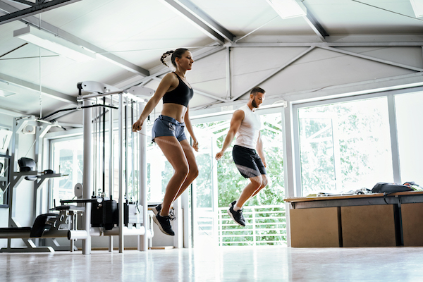 7 Benefits Of Jumping Rope  Openfit-1902