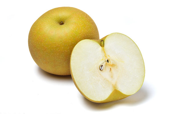 weight-loss-fruits- pears