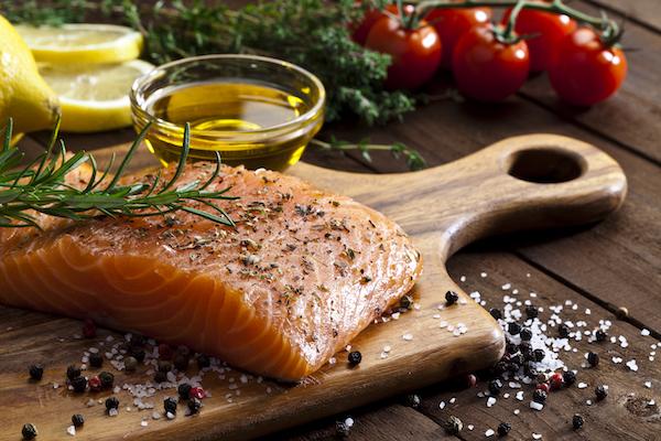 pescetarian-diet