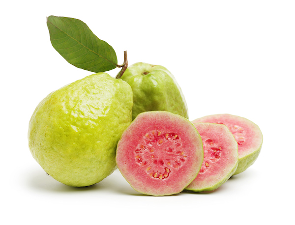 weight-loss-fruits- guava