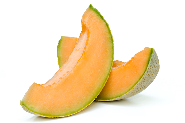 weight-loss-fruits- cantaloupe
