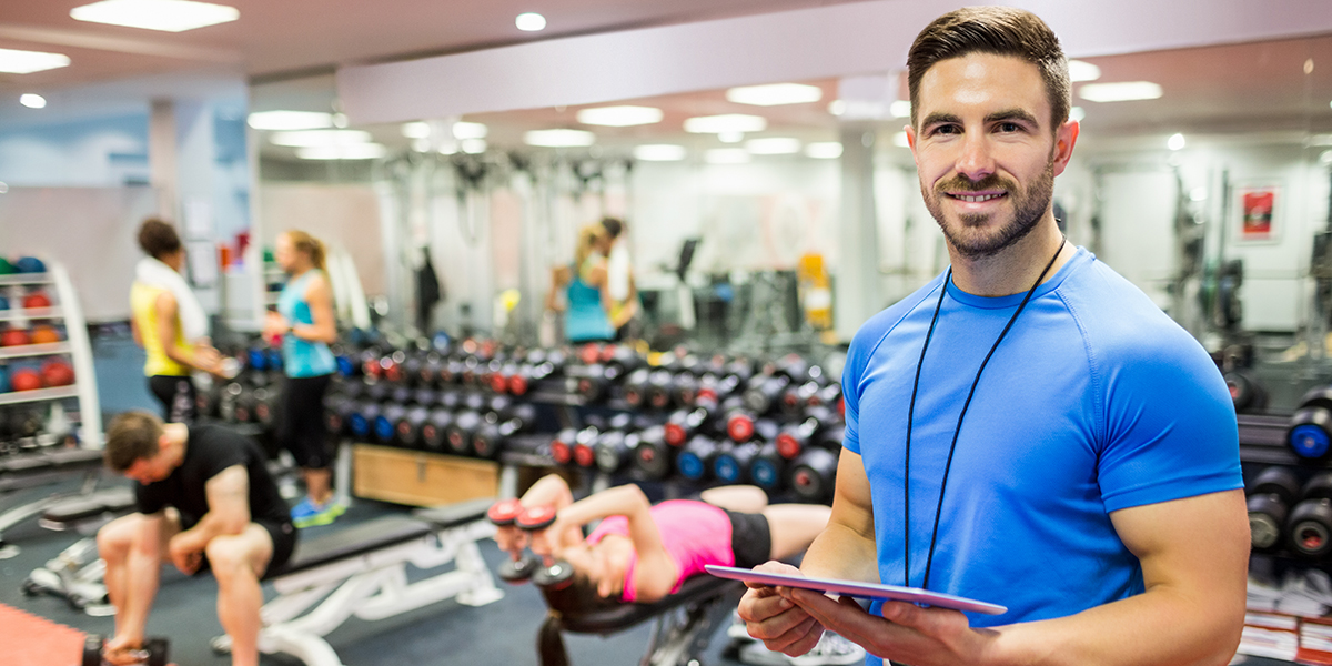 NASM Certification: Everything You Need to Know | Openfit