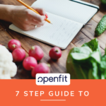 how to start eating healthy pin