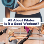 what is pilates pin