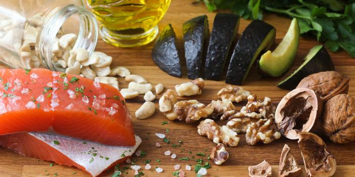 anti inflammatory diet - best diets