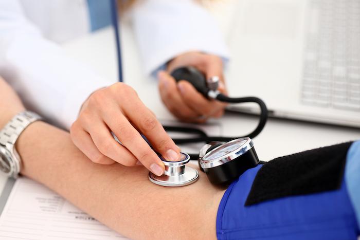 hypertension-blood pressure- dash diet