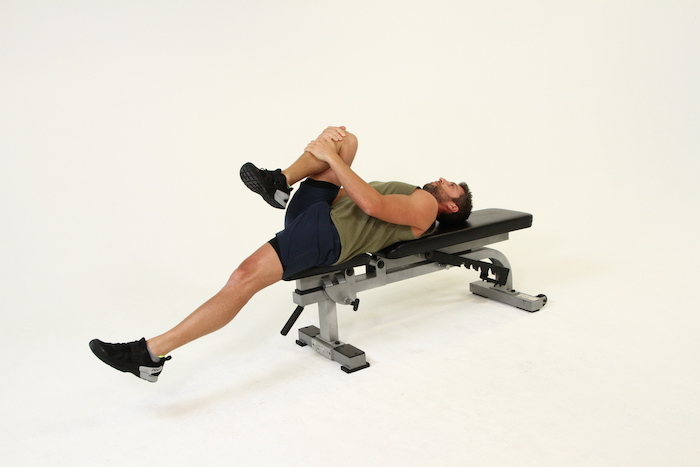tabletop-hip-flexor
