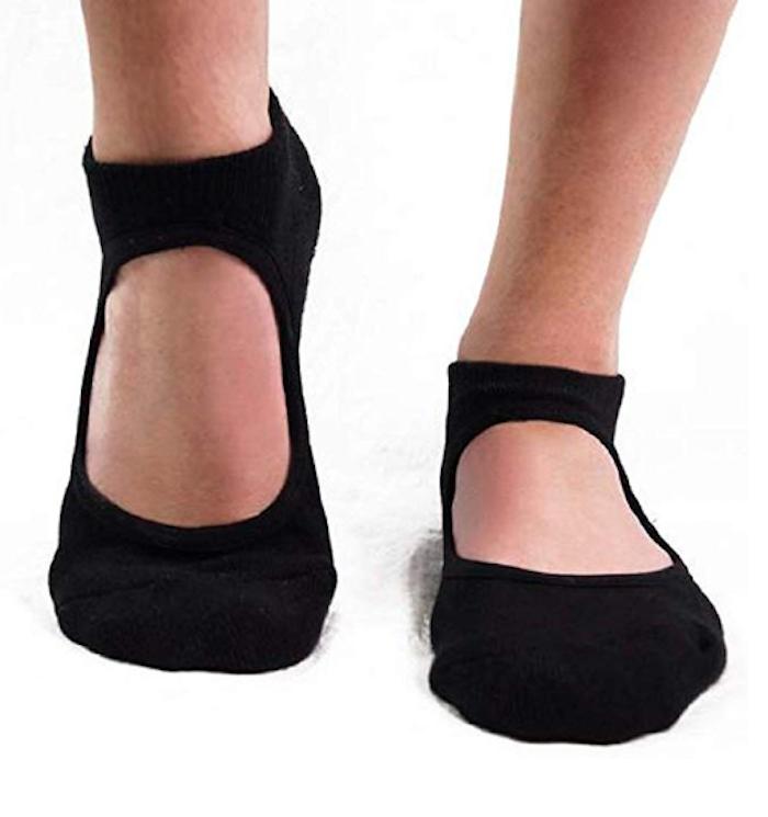 amazon-barre-socks