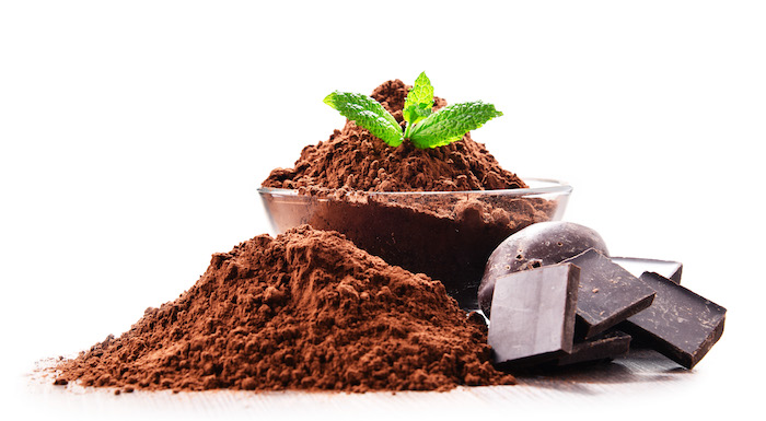 dark chcoolate- foods to boost your mood