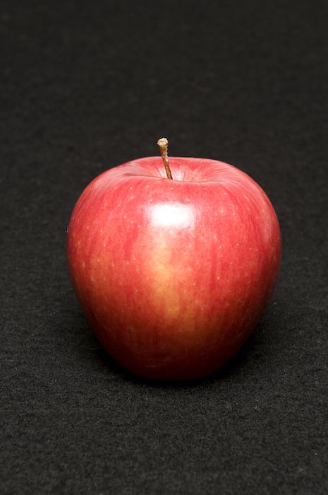 pinata apple - types of apples