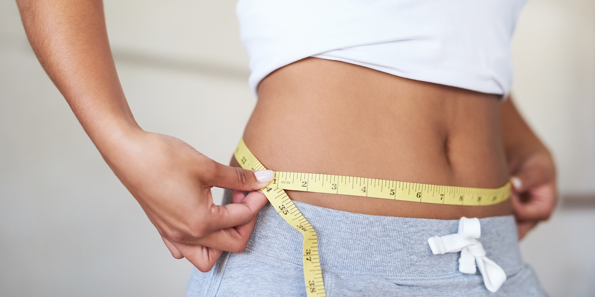 How To Lose Belly Fat Fast Three Tips To Help You Openfit