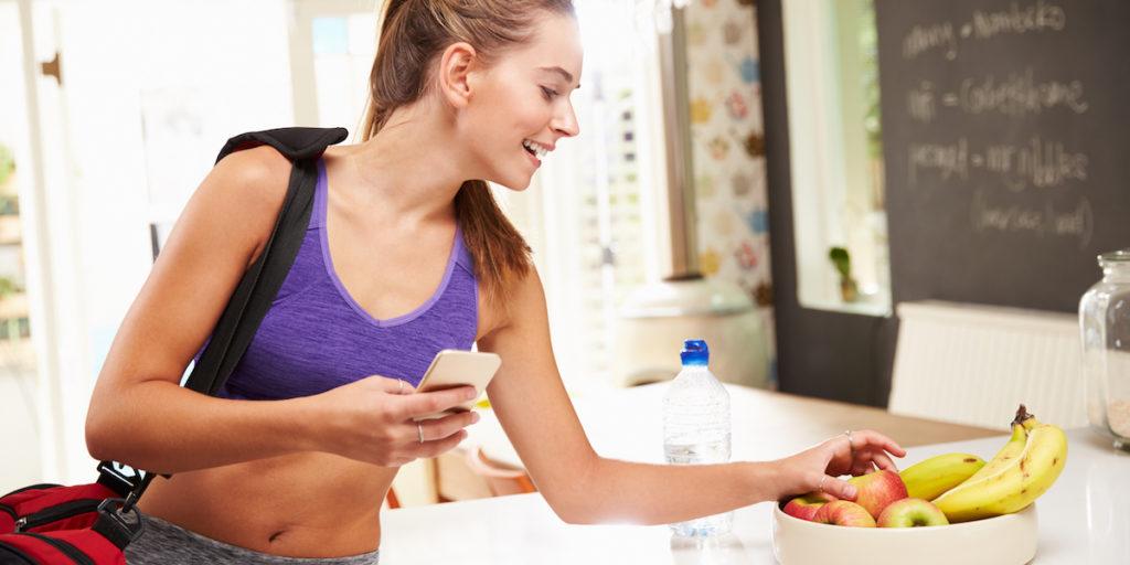 muscle sparing vegan diet