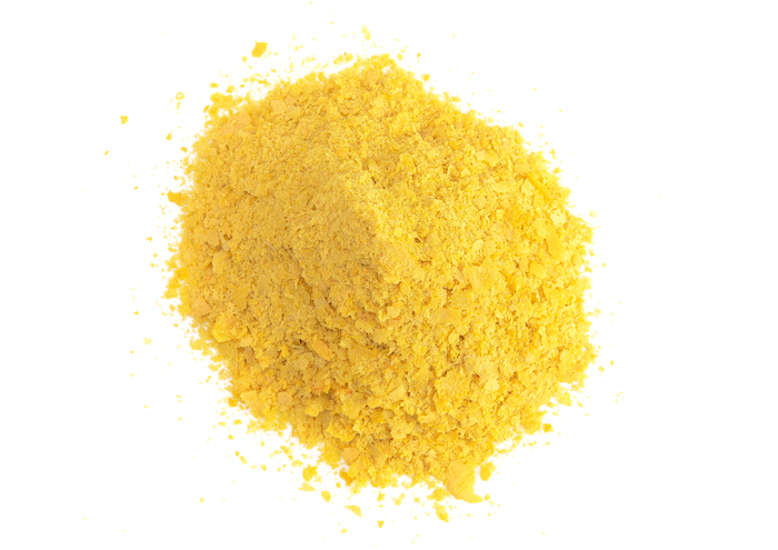 nutritional yeast- uses