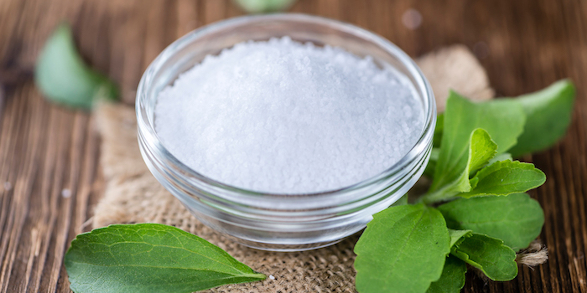 What Is Stevia: Wellness Conveniences, Dangers and also Where to Utilize It