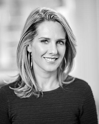 Sara Ryba - Openfit Expert