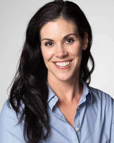 Erin Glynn