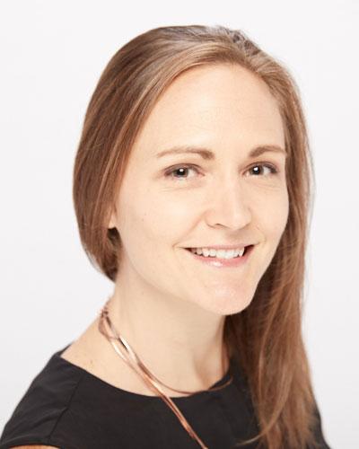 Krista Maguire