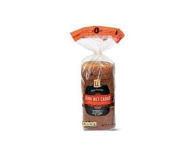 keto bread- L'Oven bread  - loven bread
