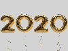 2020 balloons   resolution run openfit