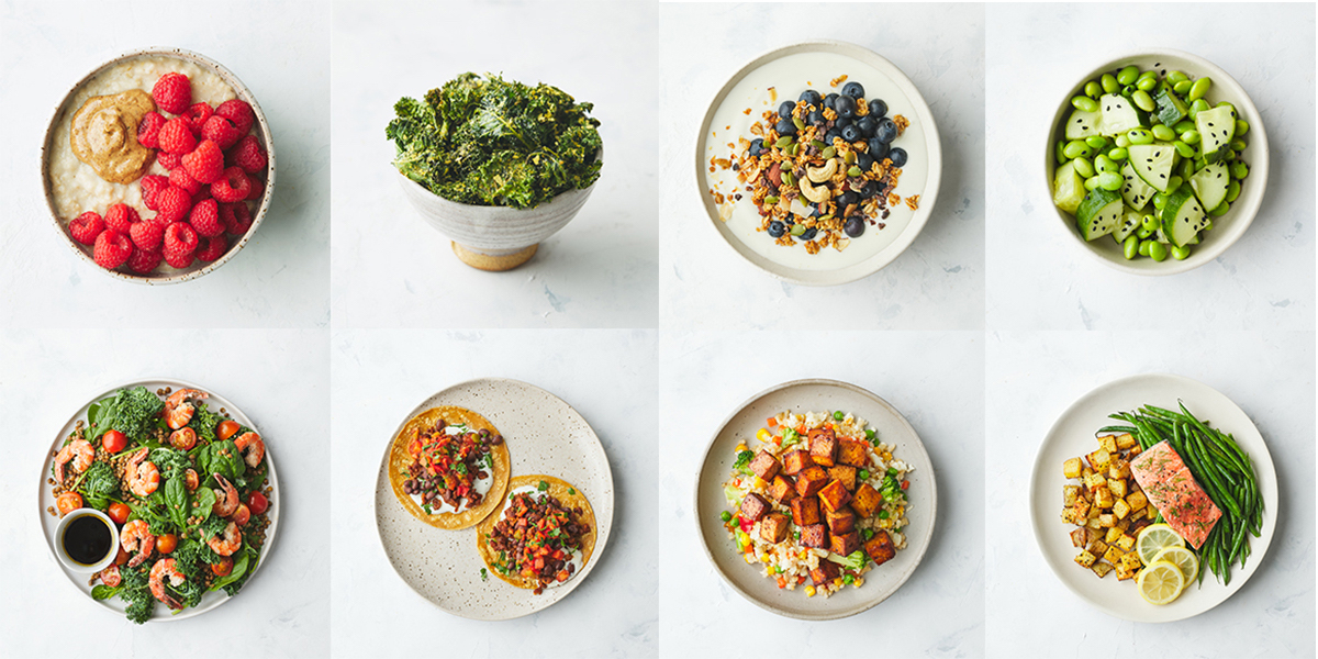 pesco-vegetarian diet pesco vegetarian meal plan