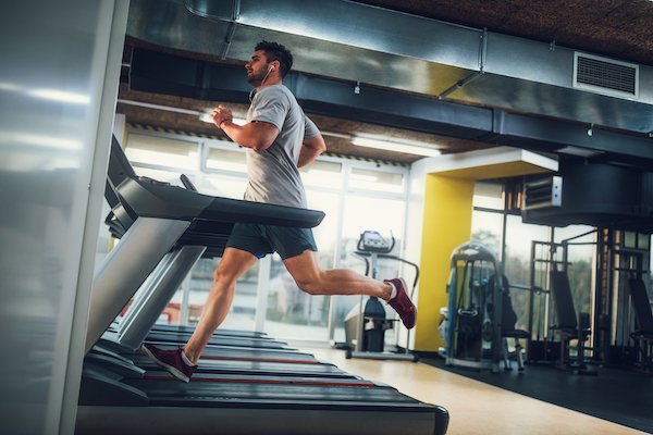 workout for your zodiac- cross training