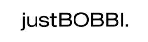 Just Bobbi