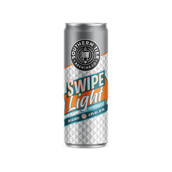 craft light beer - stb