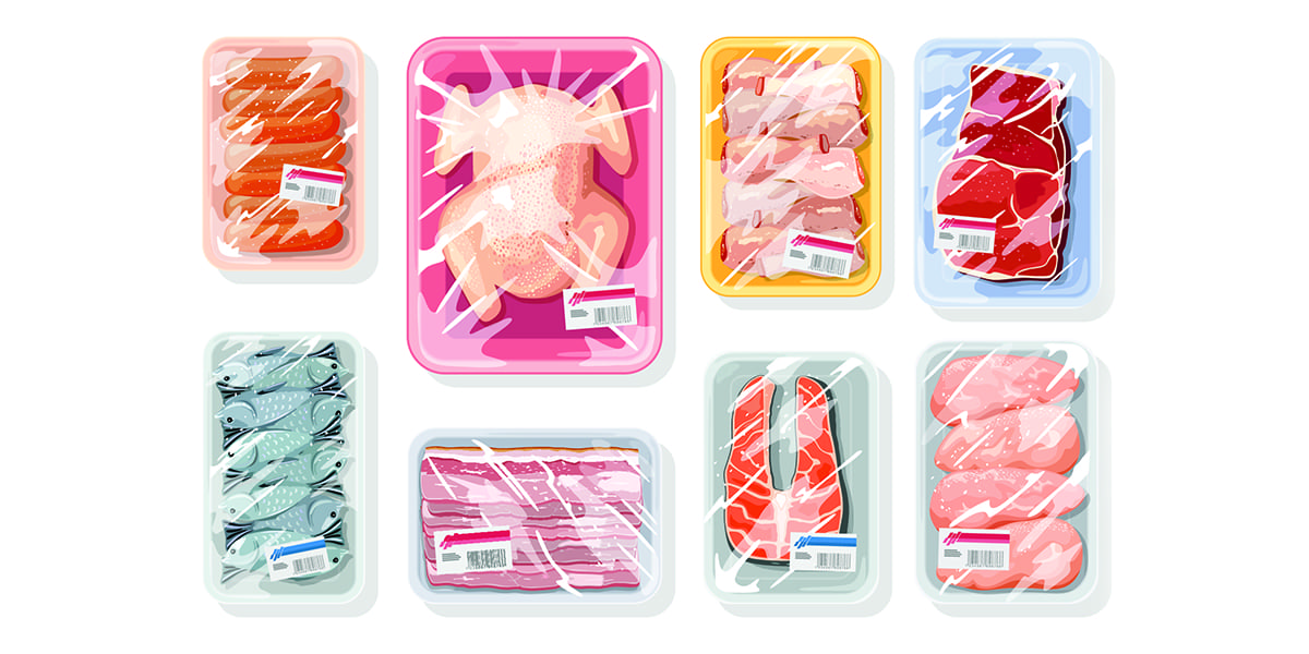 How Long Can Meat Stay in The Freezer?
