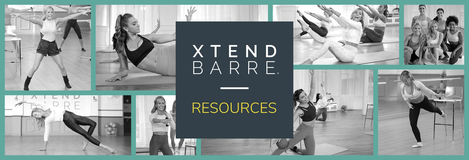 Xtend Barre Resources