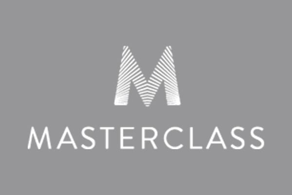 fathers day gifts - masterclass logo