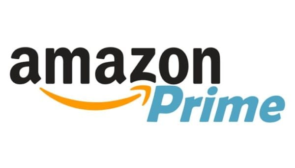 fathers day gifts - prime logo