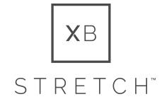 XB Stretch
