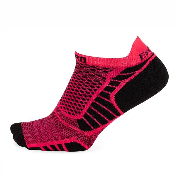 best running socks - thorlo socks
