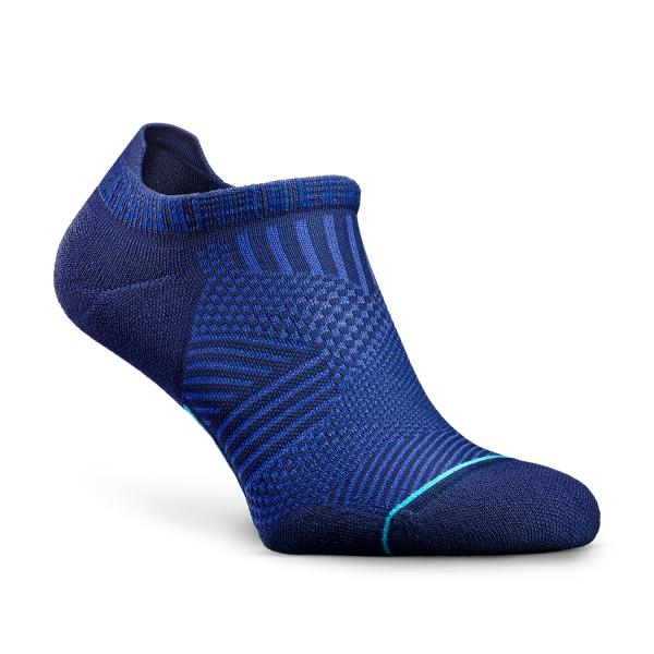 best running socks - rockay socks