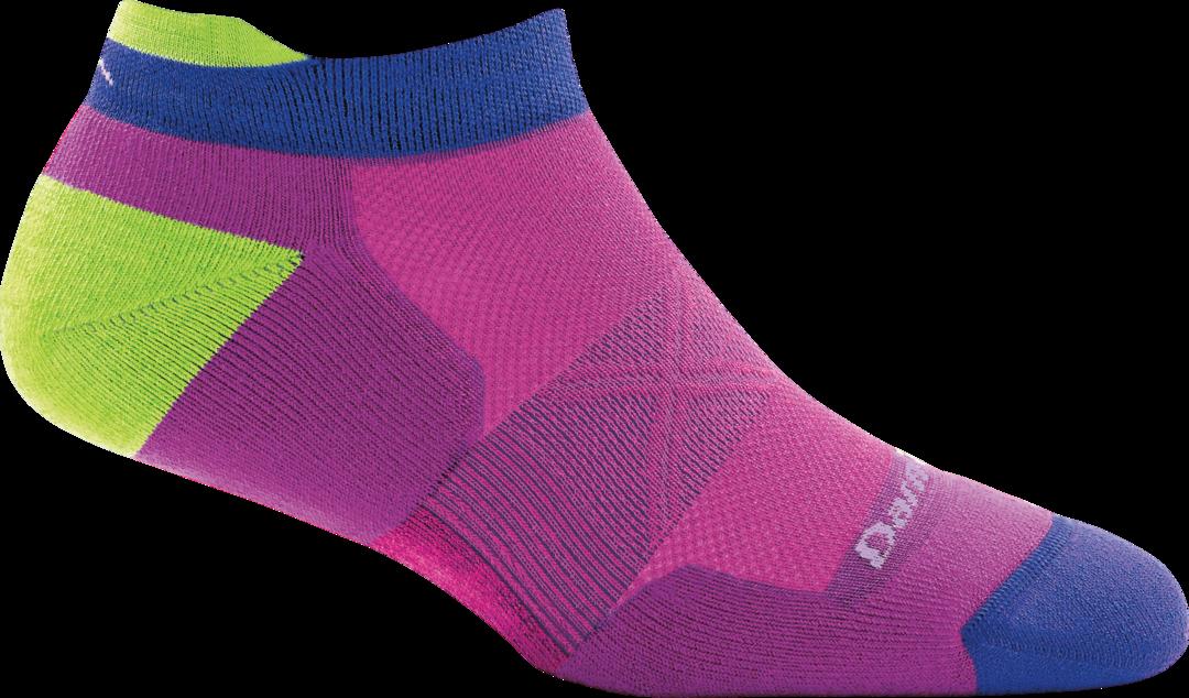 best running socks - clover socks