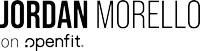 Jordan Morello Openfit