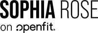 Sophia Rose Openfit