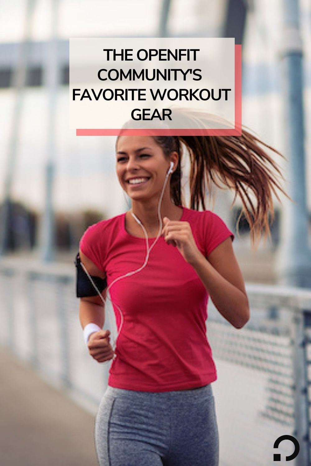 pin image for openfit workout gear | openfit community workout gear
