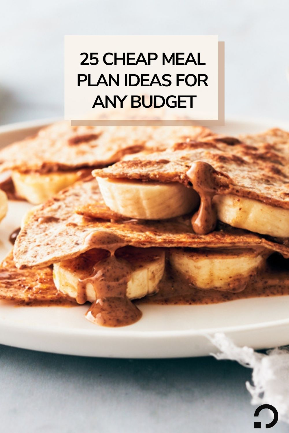 pin image for cheap meal plans | cheap meal plan