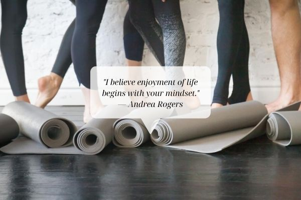 pilates quotes - quote image