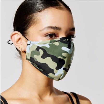 best face mask - carbon38