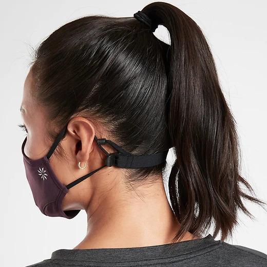 best face mask - athleta