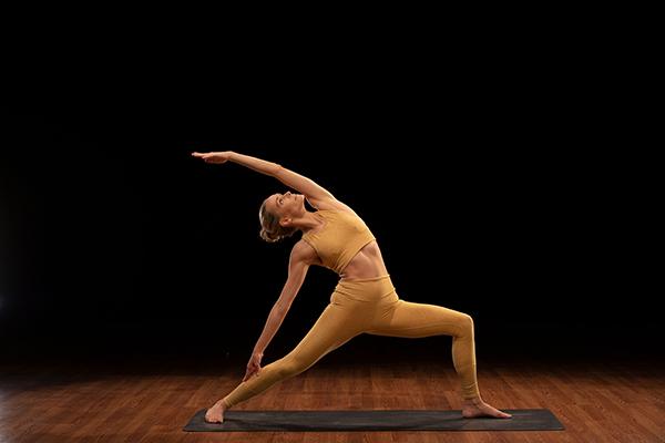 marie grujic-delage reverse warrior   playlist for yoga