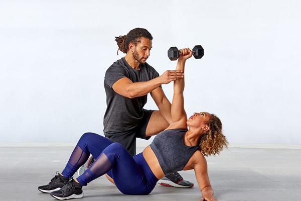 600 secs trainer devin wiggins | headache remedies
