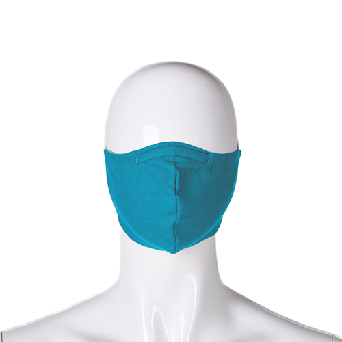 kitsbow cloth face mask | masks for air pollution