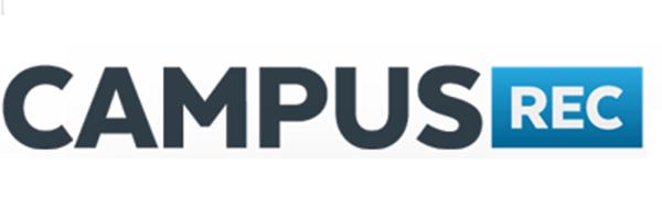 campus-rec-logo