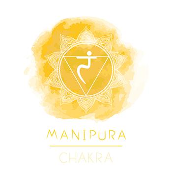 manipura chakra | chakras