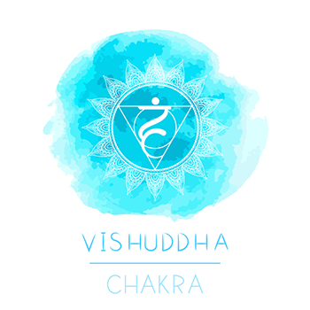 vishudda chakra | chakras